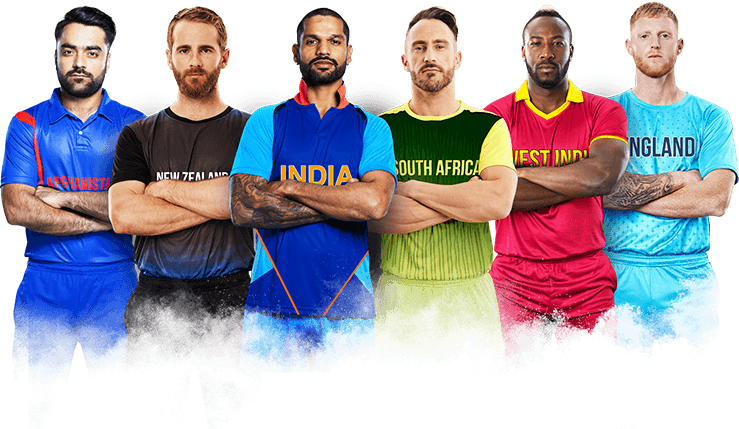 DREAM11 - Download Fantasy Cricket App & Play VIVO IPL 2019